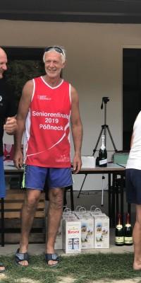2x Bronze für die Pößnecker Gastgeber bei der stark besetzten Thüringer Seniorenmeisterschaft im Beachvolleyball in der Rosen-Arena - IMG-20190827-WA0020_1adfe4e7e8ab4c901b33a1716c6688c6