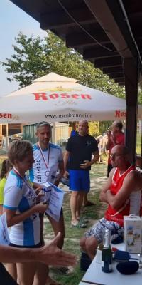 2x Bronze für die Pößnecker Gastgeber bei der stark besetzten Thüringer Seniorenmeisterschaft im Beachvolleyball in der Rosen-Arena - IMG-20190827-WA0022_8f4d140ee89c885e6fabef506d2cda4d