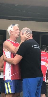 2x Bronze für die Pößnecker Gastgeber bei der stark besetzten Thüringer Seniorenmeisterschaft im Beachvolleyball in der Rosen-Arena - IMG-20190827-WA0031_19803c4ed5dd5f283ea849bb35b2e752