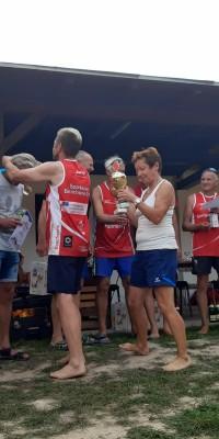 2x Bronze für die Pößnecker Gastgeber bei der stark besetzten Thüringer Seniorenmeisterschaft im Beachvolleyball in der Rosen-Arena - IMG-20190827-WA0041_25a35eb740db2fa0c41ae0444ebd2ddc