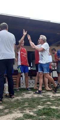 2x Bronze für die Pößnecker Gastgeber bei der stark besetzten Thüringer Seniorenmeisterschaft im Beachvolleyball in der Rosen-Arena - IMG-20190827-WA0043_c62bfd6f3b4f5056b6e30247a1f42d7a
