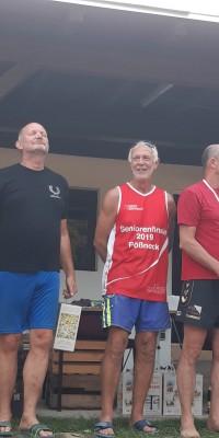 2x Bronze für die Pößnecker Gastgeber bei der stark besetzten Thüringer Seniorenmeisterschaft im Beachvolleyball in der Rosen-Arena - IMG-20190827-WA0044_f98ba1d83cadac6a2d2fc8e0697c49ee