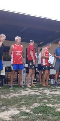 2x Bronze für die Pößnecker Gastgeber bei der stark besetzten Thüringer Seniorenmeisterschaft im Beachvolleyball in der Rosen-Arena - IMG-20190827-WA0045_34a659416fba772ac6913510c840913c