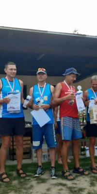 2x Bronze für die Pößnecker Gastgeber bei der stark besetzten Thüringer Seniorenmeisterschaft im Beachvolleyball in der Rosen-Arena - IMG-20190827-WA0046_c2d141e86d9a0689cb7b0e228eb6364d