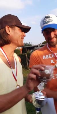 2x Bronze für die Pößnecker Gastgeber bei der stark besetzten Thüringer Seniorenmeisterschaft im Beachvolleyball in der Rosen-Arena - IMG-20190827-WA0049_743780dabc432e950c0405d023e8f030