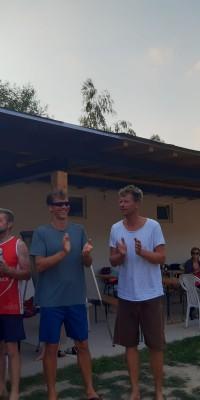 2x Bronze für die Pößnecker Gastgeber bei der stark besetzten Thüringer Seniorenmeisterschaft im Beachvolleyball in der Rosen-Arena - IMG-20190827-WA0051_a5576825e7b4cc20c65ee5c64ab351a6