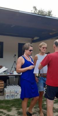 2x Bronze für die Pößnecker Gastgeber bei der stark besetzten Thüringer Seniorenmeisterschaft im Beachvolleyball in der Rosen-Arena - IMG-20190827-WA0052_8421a49d8b07060f6972510c092e943e