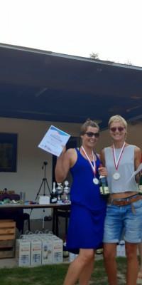 2x Bronze für die Pößnecker Gastgeber bei der stark besetzten Thüringer Seniorenmeisterschaft im Beachvolleyball in der Rosen-Arena - IMG-20190827-WA0053_ce012dc73ed12a40be758d4faccce31c