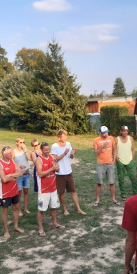 2x Bronze für die Pößnecker Gastgeber bei der stark besetzten Thüringer Seniorenmeisterschaft im Beachvolleyball in der Rosen-Arena - IMG-20190827-WA0054_dcdfb4293b71a7ac4ec44476514203fc