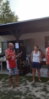 2x Bronze für die Pößnecker Gastgeber bei der stark besetzten Thüringer Seniorenmeisterschaft im Beachvolleyball in der Rosen-Arena - IMG-20190827-WA0055_af173c46bc66d20b0b1e74841cbc9c68