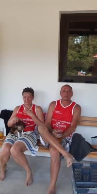 2x Bronze für die Pößnecker Gastgeber bei der stark besetzten Thüringer Seniorenmeisterschaft im Beachvolleyball in der Rosen-Arena - IMG-20190827-WA0069_12b0db9692aa48c63c3aca2f9313cb65