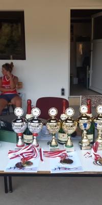 2x Bronze für die Pößnecker Gastgeber bei der stark besetzten Thüringer Seniorenmeisterschaft im Beachvolleyball in der Rosen-Arena - IMG-20190827-WA0070_7ccaa4c191932535241c942dbdf1b2c9