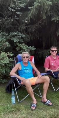 2x Bronze für die Pößnecker Gastgeber bei der stark besetzten Thüringer Seniorenmeisterschaft im Beachvolleyball in der Rosen-Arena - IMG-20190827-WA0087_19cce2ea46c128c62595efe6290f686e