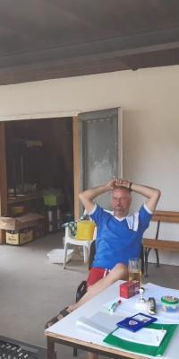2x Bronze für die Pößnecker Gastgeber bei der stark besetzten Thüringer Seniorenmeisterschaft im Beachvolleyball in der Rosen-Arena - IMG-20190827-WA0089_aaee885a25a4d0c175abaef249c62bc4