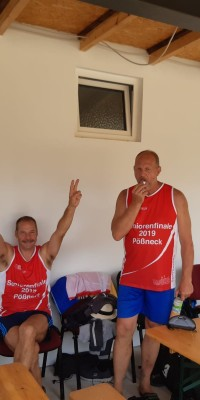 2x Bronze für die Pößnecker Gastgeber bei der stark besetzten Thüringer Seniorenmeisterschaft im Beachvolleyball in der Rosen-Arena - IMG-20190827-WA0091_e9bed1d614b52f0afb71b48653ff54c6