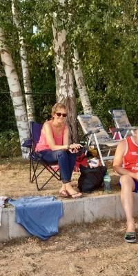 2x Bronze für die Pößnecker Gastgeber bei der stark besetzten Thüringer Seniorenmeisterschaft im Beachvolleyball in der Rosen-Arena - IMG-20190827-WA0092_7b0a4df0c9ec02ebf9ca3abccaf1e721