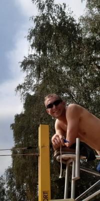 2x Bronze für die Pößnecker Gastgeber bei der stark besetzten Thüringer Seniorenmeisterschaft im Beachvolleyball in der Rosen-Arena - IMG-20190827-WA0101_8a0da6c671ae9aedb6b216a615efa298