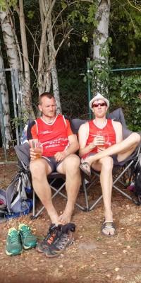 2x Bronze für die Pößnecker Gastgeber bei der stark besetzten Thüringer Seniorenmeisterschaft im Beachvolleyball in der Rosen-Arena - IMG-20190827-WA0115_180ccd998a3084fb58424d98fe6bd2e9