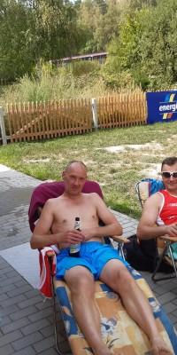 2x Bronze für die Pößnecker Gastgeber bei der stark besetzten Thüringer Seniorenmeisterschaft im Beachvolleyball in der Rosen-Arena - IMG-20190827-WA0121_87f46966c55e0463aafc5a821c6f18a5