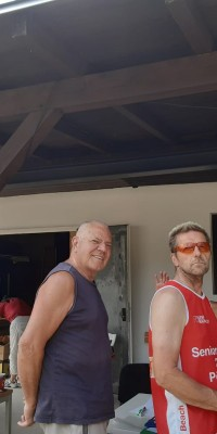 2x Bronze für die Pößnecker Gastgeber bei der stark besetzten Thüringer Seniorenmeisterschaft im Beachvolleyball in der Rosen-Arena - IMG-20190827-WA0124_e4aa55e009f3798c9e1a9a84219cd25e