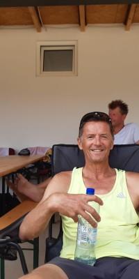 2x Bronze für die Pößnecker Gastgeber bei der stark besetzten Thüringer Seniorenmeisterschaft im Beachvolleyball in der Rosen-Arena - IMG-20190827-WA0125_ec4bbdb27c5b03e87997ebef02ee2f69