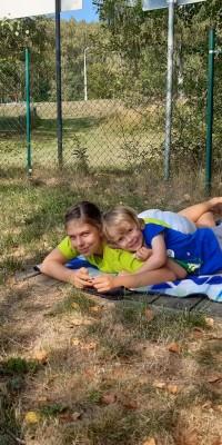 2x Bronze für die Pößnecker Gastgeber bei der stark besetzten Thüringer Seniorenmeisterschaft im Beachvolleyball in der Rosen-Arena - IMG-20190827-WA0130_52bf4bd9af6771ef0eafe4eaaabb6919