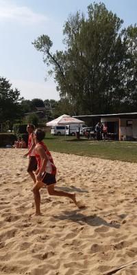 2x Bronze für die Pößnecker Gastgeber bei der stark besetzten Thüringer Seniorenmeisterschaft im Beachvolleyball in der Rosen-Arena - IMG-20190827-WA0131_30f7c62802d025c010441944e57cf5b8