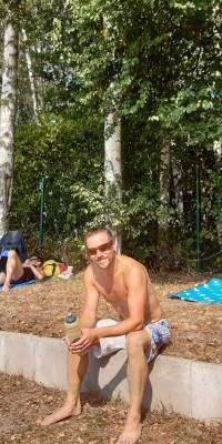 2x Bronze für die Pößnecker Gastgeber bei der stark besetzten Thüringer Seniorenmeisterschaft im Beachvolleyball in der Rosen-Arena - IMG-20190827-WA0132_1b312ad3db57b104e4856719b464d4f8