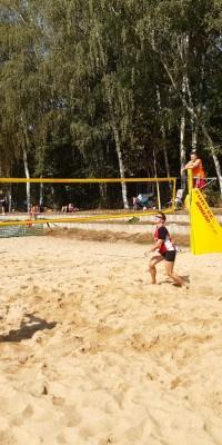 2x Bronze für die Pößnecker Gastgeber bei der stark besetzten Thüringer Seniorenmeisterschaft im Beachvolleyball in der Rosen-Arena - IMG-20190827-WA0135_489d205c92ab9a287efbfc4505220dae