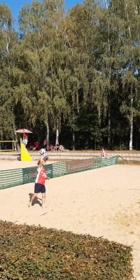 2x Bronze für die Pößnecker Gastgeber bei der stark besetzten Thüringer Seniorenmeisterschaft im Beachvolleyball in der Rosen-Arena - IMG-20190827-WA0143_5ffdbc66eec3b1570f702489913740aa