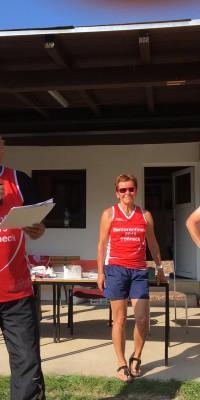 2x Bronze für die Pößnecker Gastgeber bei der stark besetzten Thüringer Seniorenmeisterschaft im Beachvolleyball in der Rosen-Arena - IMG-20190828-WA0004_1a73baee3747d741f4098d05ffb859a7