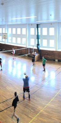 Bezirksliga Ost – Erneut deutlicher Derby-Sieg gegen Knau sowie gegen Blankenhain festigen die Pöẞnecker Tabellenführung - IMG-20200223-WA0016_3e2a2dea680bda54af9a8b206196e6f9