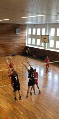 Bezirksliga Ost – Erneut deutlicher Derby-Sieg gegen Knau sowie gegen Blankenhain festigen die Pöẞnecker Tabellenführung - IMG-20200223-WA0029_07480a119330203075db5c63af0b1f06