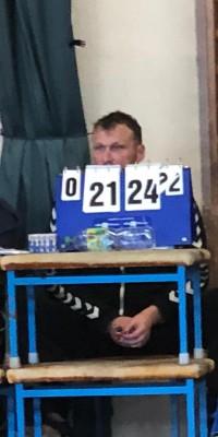 Bezirksliga Ost – Erneut deutlicher Derby-Sieg gegen Knau sowie gegen Blankenhain festigen die Pöẞnecker Tabellenführung - IMG-20200223-WA0043_e6f348633897ed6533da00662b8b62f8