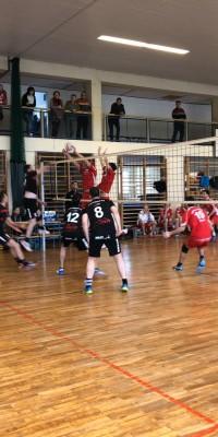 Bezirksliga Ost – Erneut deutlicher Derby-Sieg gegen Knau sowie gegen Blankenhain festigen die Pöẞnecker Tabellenführung - IMG-20200223-WA0050_c8e35bfed552af702346ecd6348f0465