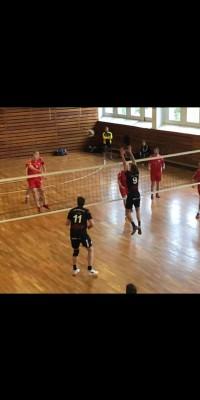 Bezirksliga Ost – Erneut deutlicher Derby-Sieg gegen Knau sowie gegen Blankenhain festigen die Pöẞnecker Tabellenführung - IMG-20200223-WA0059_aefc761b44072ccb5d074bfcf03652e4