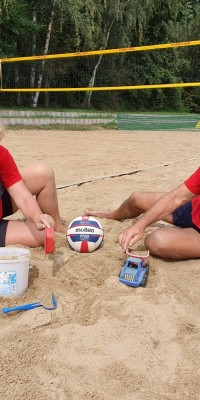 Zum 20. Mal: Thüringer Senioren-Beachserie in Pöẞneck - IMG-20200822-WA0011_8bc390b857d467800901d7c7f75e639d