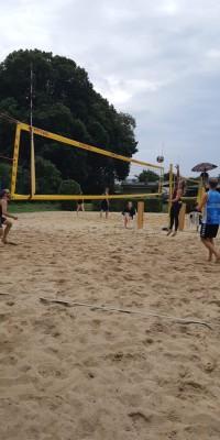 Pöẞnecker Mixed Beach 2021 - IMG-20210711-WA0024_d9847084a62538a7c070430b71318161
