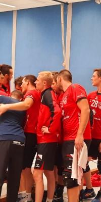 Da sind Parallelen: Pöẞnecker Volleyballer und die Bundestagswahl – oder: Erster Spieltag: Verbandsliga Nord startet für die Pöẞnecker Volleyballer mit einem Sieg - IMG-20211002-WA0015_712066dc8b73866e41d180e8e5789de6