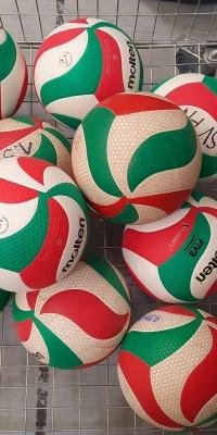 Da sind Parallelen: Pöẞnecker Volleyballer und die Bundestagswahl – oder: Erster Spieltag: Verbandsliga Nord startet für die Pöẞnecker Volleyballer mit einem Sieg - IMG-20211002-WA0017_affc8665a65dcd5a99d1ecfce8d1b8c1