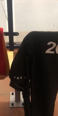 Da sind Parallelen: Pöẞnecker Volleyballer und die Bundestagswahl – oder: Erster Spieltag: Verbandsliga Nord startet für die Pöẞnecker Volleyballer mit einem Sieg - IMG-20211002-WA0023_53a4c98bd2fd4375f3a7cfd5c673faf2