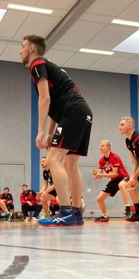Da sind Parallelen: Pöẞnecker Volleyballer und die Bundestagswahl – oder: Erster Spieltag: Verbandsliga Nord startet für die Pöẞnecker Volleyballer mit einem Sieg - IMG-20211002-WA0033_506f2a1adc2aa1b5af9b08f30b2d4f8b