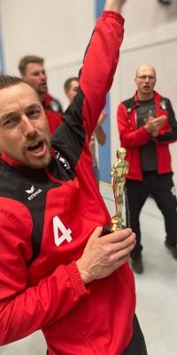 Da sind Parallelen: Pöẞnecker Volleyballer und die Bundestagswahl – oder: Erster Spieltag: Verbandsliga Nord startet für die Pöẞnecker Volleyballer mit einem Sieg - IMG-20211002-WA0036_ed78986d16d1f6084a72bfcc00125cf5