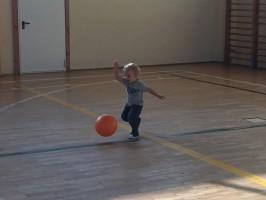 Abteilung Eltern-Kind-Sport - IMG_1100_bbca63b8cf4eb84b7f5b0b29ca14cc24
