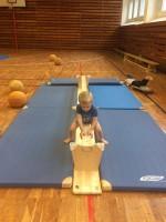 Abteilung Eltern-Kind-Sport - IMG_1702_b9627dff6b05474f7e6cc14597bab9d8