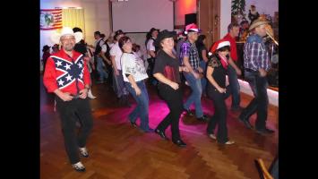 Abteilung Line Dance - IMG_1983_edb09c3319ae1fdac6f25821fcb0e1d9