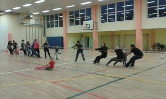 Abteilung Eltern-Kind-Sport - IMG_2088_7c916eb4058136c0f2fa95e355ca26ca