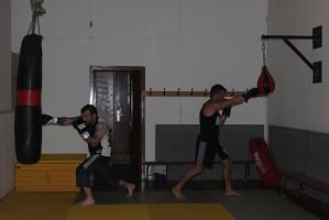 Abteilung Boxen/Kickboxen - IMG_9739_009c36f673fd0575c34ae63b27a2716e