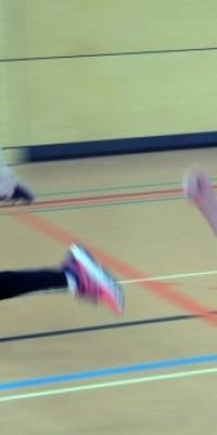Gute Bilanz für Leichtathleten des 1. SV Pöẞneck bei den Hallenmehrkampfmeisterschaften am 10.03.18 in Neustadt (Orla) - Sprint_aea023900c22122b282d491e9ed3a92a